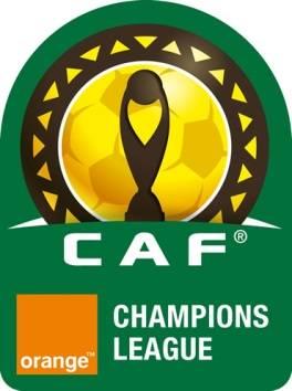 تغطية مباراة الأهلي والقطن الكاميروني