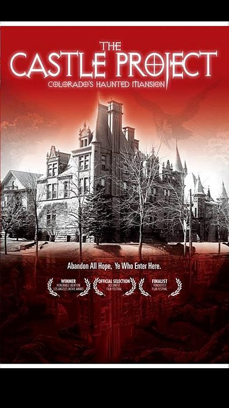 ����� ���� The Castle Project
