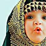 رمزيات مسن عيد الاضحي المبارك 2013/1434