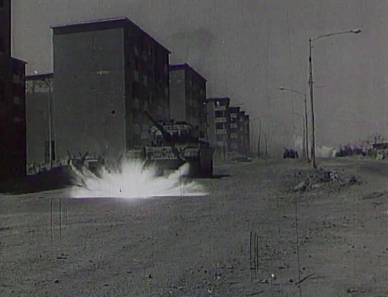��� ����� ���� ������ 1973 - ���� ��� ���� ����� ������� �� ��� ������ 1973
