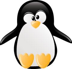 ���� ���� ����� Penguin 2.1 - ������ ����� Penguin 2.1 - ����� ������� 2.1 �����