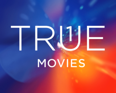 ���� ����� Eutelsat 36B, 36�E ���� True Movies 1 Africa