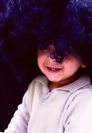 صور رمزيات وخلفيات دلع الاطفال للجالكسي 2014