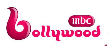 ������ ����� 6/10/2013 ���� ���� �� �� �� �������  MBC Bollywood ���� ���