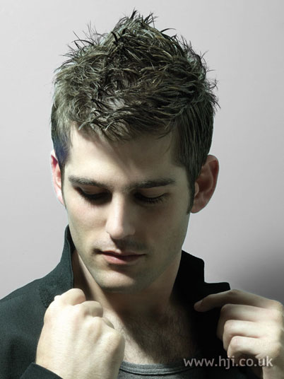 ��� ���� ���� ��� ������ 2014 - Latest hairstyles Gents
