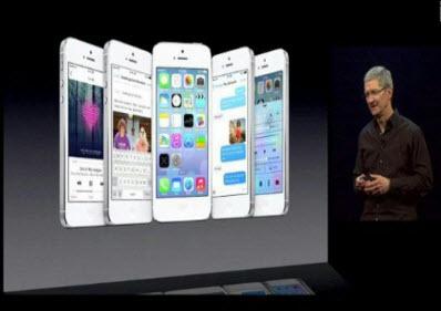 ����� ����� ���� iOS 7 �� �� �� �� ����� Iphone
