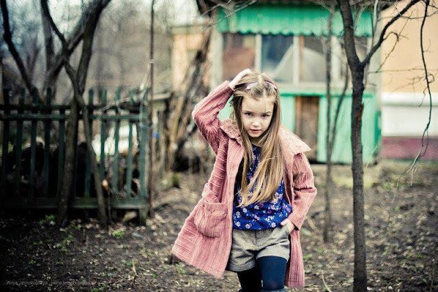 صور - خلفيات بنات كيوت للفيس بوك 2014