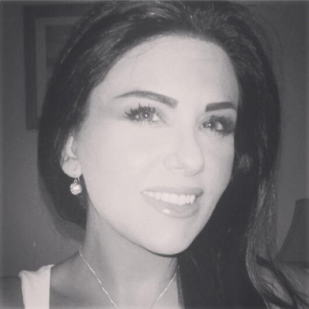 ��� ���� ����� �� ���� ���� ����� 2014 - Dana Hamdan