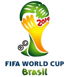 تفاصيل مباراة انجلترا وبولندا اليوم الثلاثاء 15-10-2013 - تصفيات كأس العالم 2014