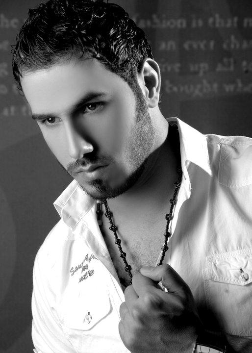 تحميل - تنزيل اغنية شايف خير نور الزين Mp3 ماستر 2013