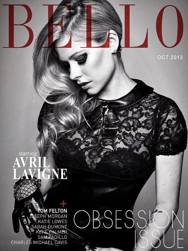 ��� ����� ����� ��� ���� bello ������ 2013