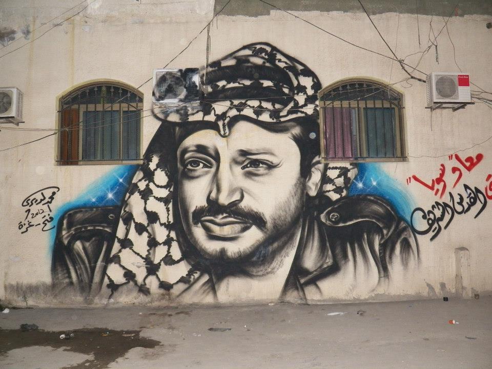 ��� ����� ������ ���� ������ ����� ��� ��� ����� 3 Arabs Got Talent