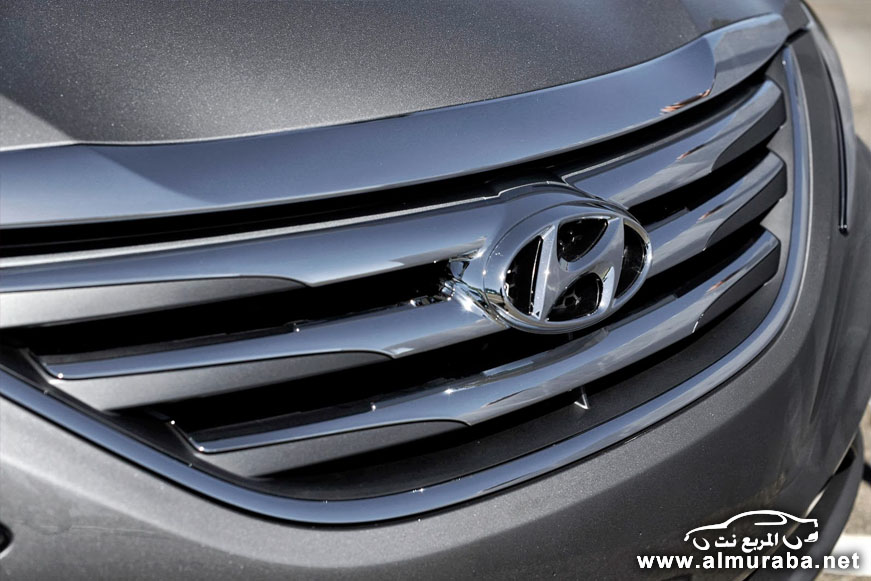 ��� - ������� ������� ������ 2014 ������� - Hyundai Sonata 2014