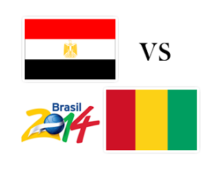 ���� ��� ������� �������  ������� ��� ����� ��� 15-10-2013 egypt vs ghana channels