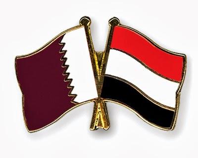 القنوات المفتوحة الناقلة لمباراة قطر واليمن اليوم الأحد 13-10-2013