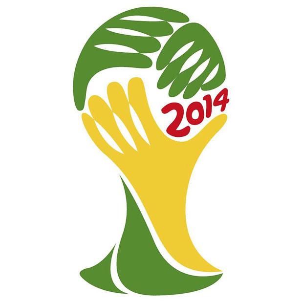 توقيت - موعد مباراة الاردن والارغواي اليوم السبت 23-11-2013 - الملحق العالمي