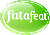 ���� ���� ������ ������ ��� ��� ���� ��� 2014 , ���� ���� fatafeat 2014
