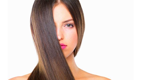 وصفات طبيعية لجميع مشاكل الشعر 2014 - علاج القشرة والتقصف وجفاف الشعر 2014
