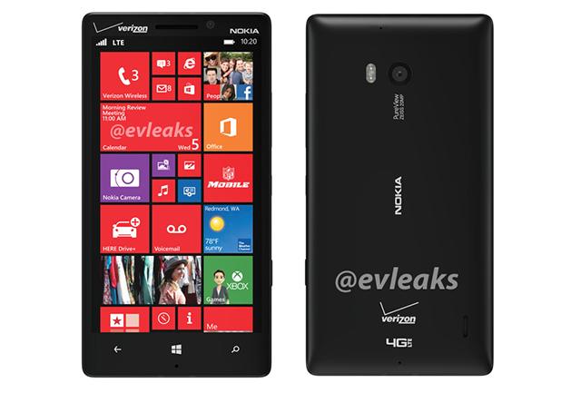 ���� ��� ��� ����� ����� Nokia Lumia 929