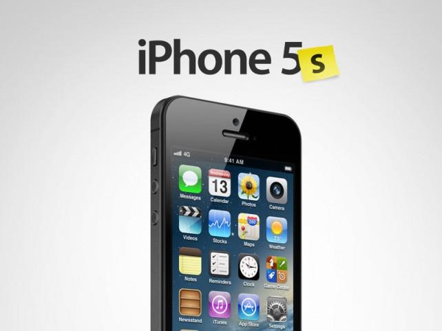 تعرف على سعر ايفون Iphone 5s والايفون Iphone 5c