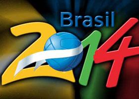 قرعة الملحق الأوروبي المؤهلة لكأس العالم 2014 اليوم 21-10-2013