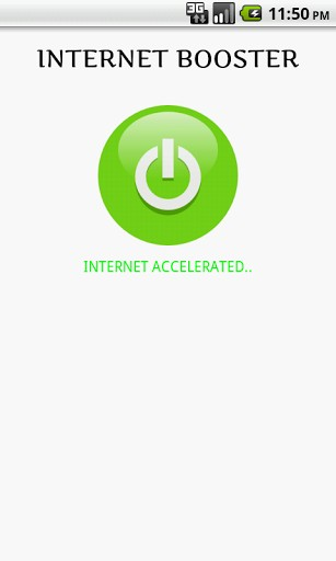 ������ Internet Booster ������ �������� ��� 200% + ������