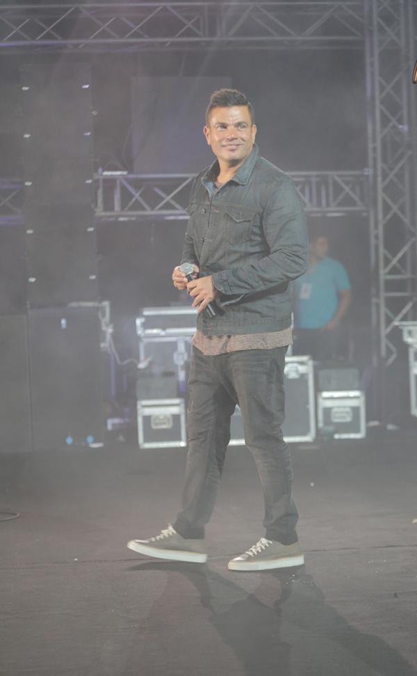 ��� ��� ���� ���� �� ������ ������� ���� ���� ��� ������ 2013