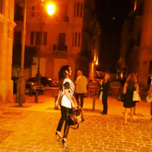 ��� ����� ���� �� ��� ����� Beirut Souks