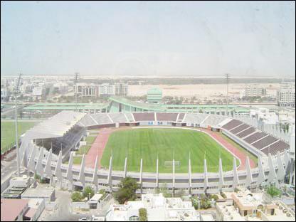 توقيت مباراة تونس وفنزويلا اليوم 18-10-2013 والقنوات الناقلة مباشرة