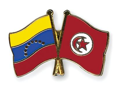 يوتيوب - مشاهدة اهداف مبارة تونس وفنزويلا الجمعة 18-10-2013