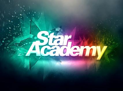 ������ - ������ ������� 5 ���� ������� 9 Star Academy