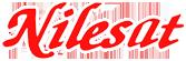 ���� ���� ����� �� �� ��� Eutelsat 8 West C ����� 26-10-2013