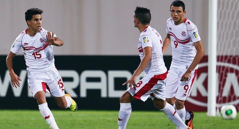القنوات الناقلة لمباراة تونس واليابان اليوم 24-10-2013 مباشرة