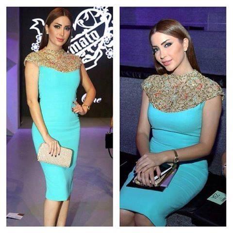 ���� ��� �������� ������ ������� ����� ���� 2014 nesreen tafesh