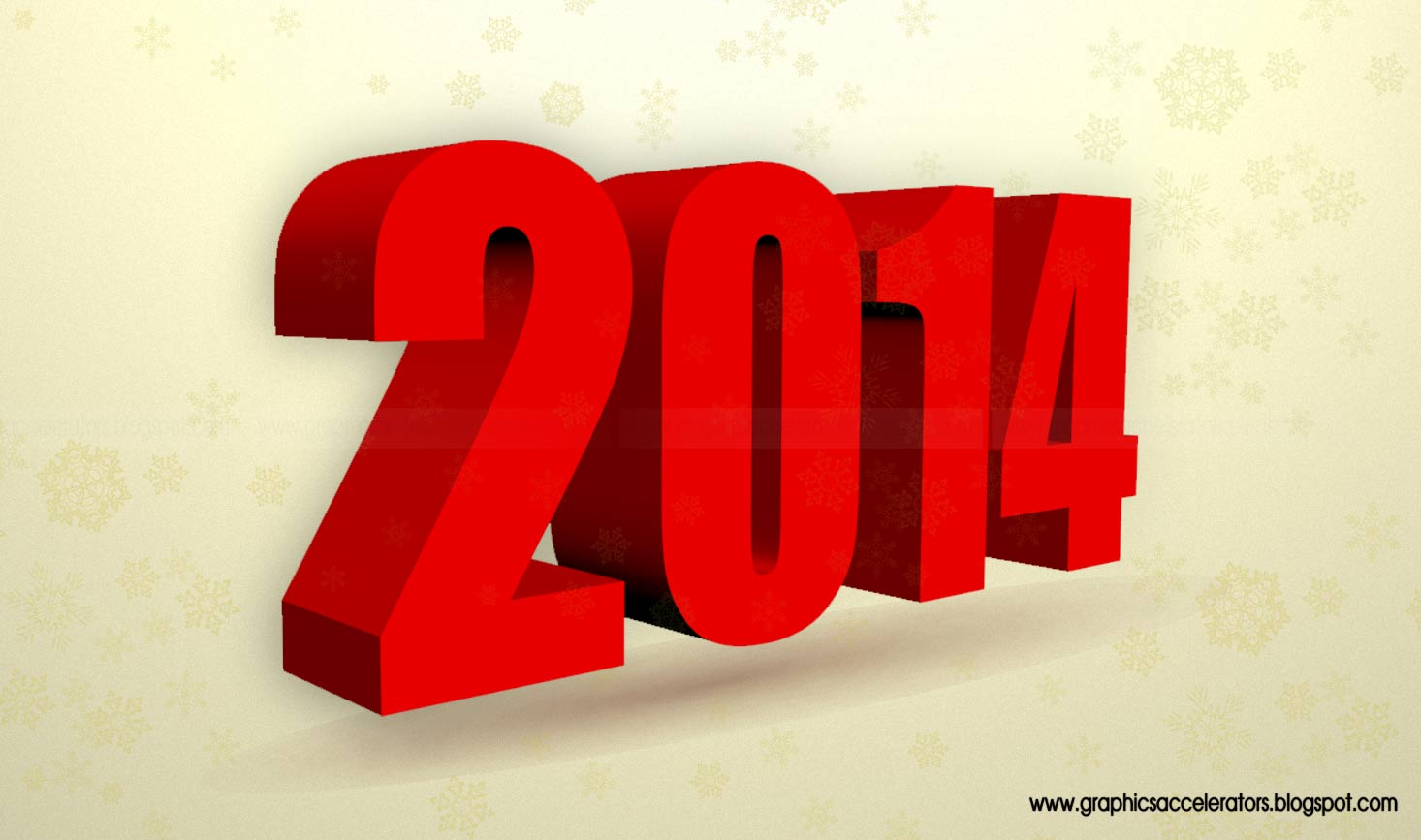 ��� ������� ������� ��� ����� ��������� 2014 Happy New Year