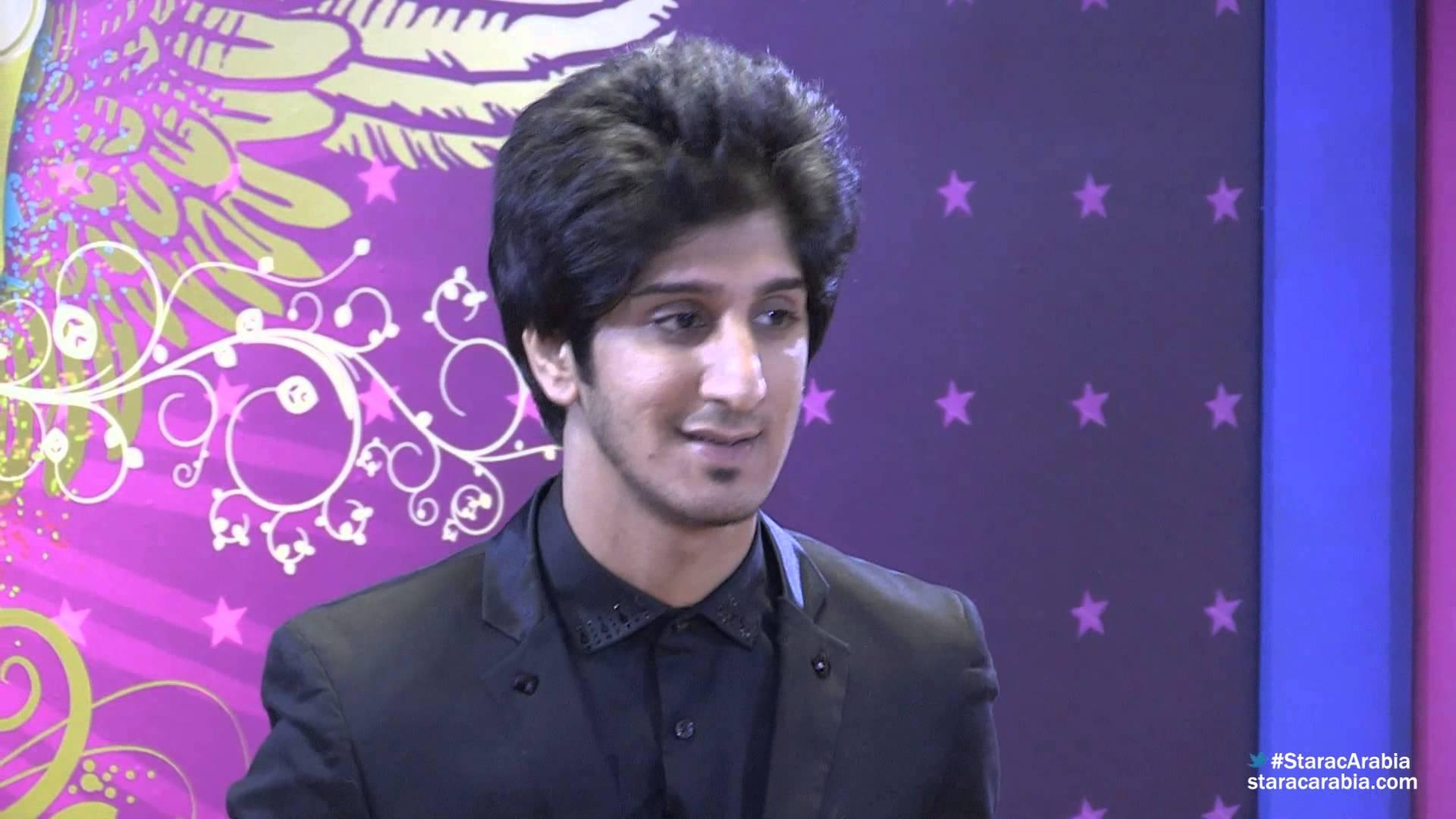 ��� ��� ���� ��� ������ Abdallah Abd Al Aziz 2014