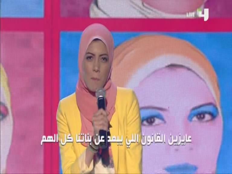 ������ ���� ���� ����� Arabs Got Talent ��� ��� ����� ���� ������ �������� ����� 26-10-2013