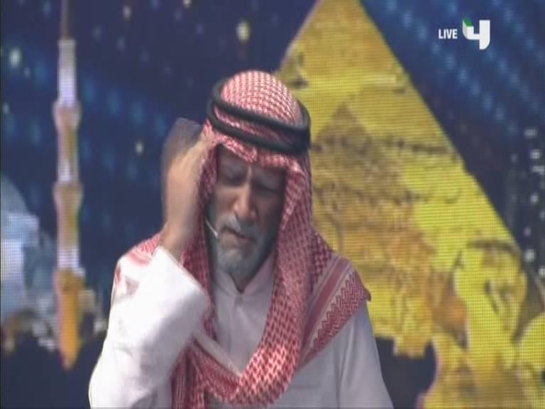 ������ ���� ���� Sheyaab ���� Arabs Got Talent ��� ��� ����� ���� ������ �������� ����� 26-10-2013