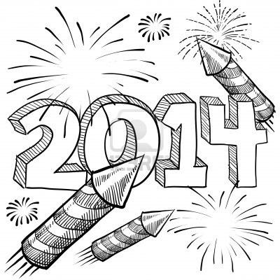 ��� ����� ��� ��� ������� ����� ������� 2014