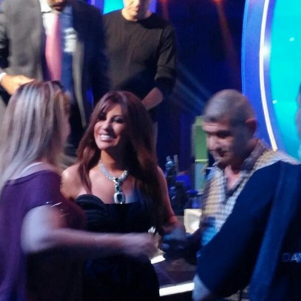 ��� ����� ���� ������� ���� ��� �� ������ Arabs Got Talent 2013