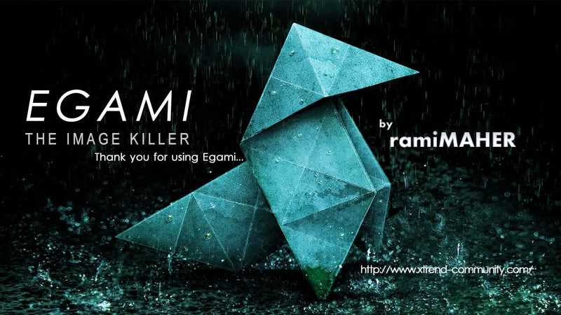 image egami-1-2-dm800se-ramiMAHER