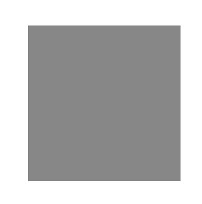 ��� ������ ��� ���� 2014 - ��� ����� ����� ��� ���� 2014