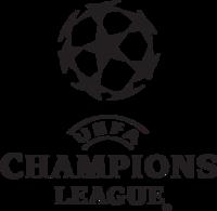 تعرف على موعد مباريات دوري أبطال أوروبا اليوم الاربعاء 6/11/2013   القنوات الناقلة