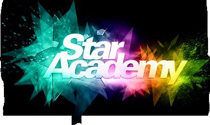 ������ - ������ ������ ���� ������� 9 Star Academy ����� ������� 4-11-2013
