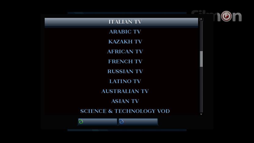 TSmedia 4.3