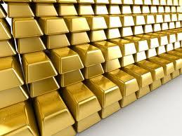 ����� ����� �� ��� ������ ����� ������ 8/11/2013 Gold price eygpt
