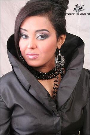 ���� ��� ������� ������� ��� ���� ����� 2014 Rasha Samy
