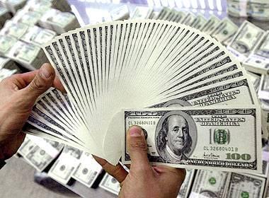 ����� ������� �� ��� ������ ����� ������ 8/11/2013 Dollar price eygpt