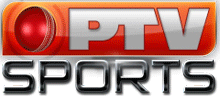 ���� ����� ����� ptv sports ��� ��� paksat 1r 38.0�e ����� 8/11/2013