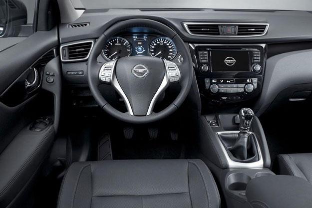 ��� ������ ����� ����� ����� 2014 Nissan qashqai